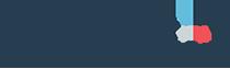 OralNext Logo